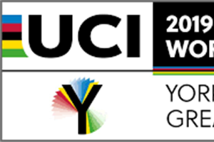 Yorkshire 2019 UCI Road World Championships